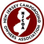 New Jersey Campground Owners Association