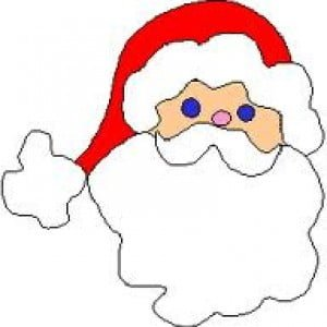 Read more about the article Christmas in July Activities July 13-19