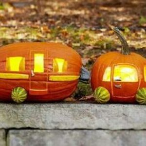 Read more about the article Fall Gas Saver Special