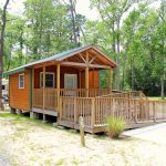 Few Cabin Rentals Left for Weekend of 7/7 – 7/9