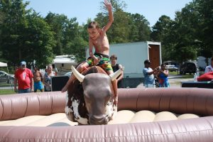 Carnival Day 2014 Photo Gallery