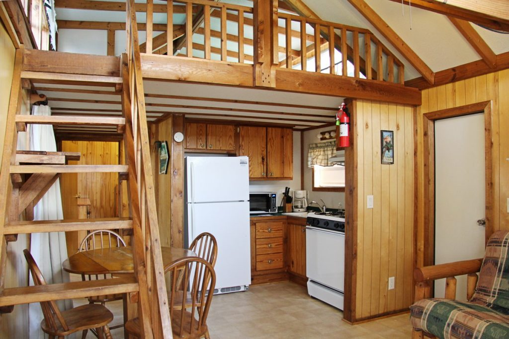 Cottages Amp Cabins Rentals Near Lbi Jersey Shore