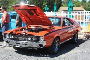 Read more about the article Car Show 2014 Photo Gallery