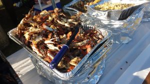 Crab Fest 2016 Sea Pirate Campground Photo Gallery