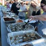 Sea Pirate Crab Fest 2017 Photo Gallery