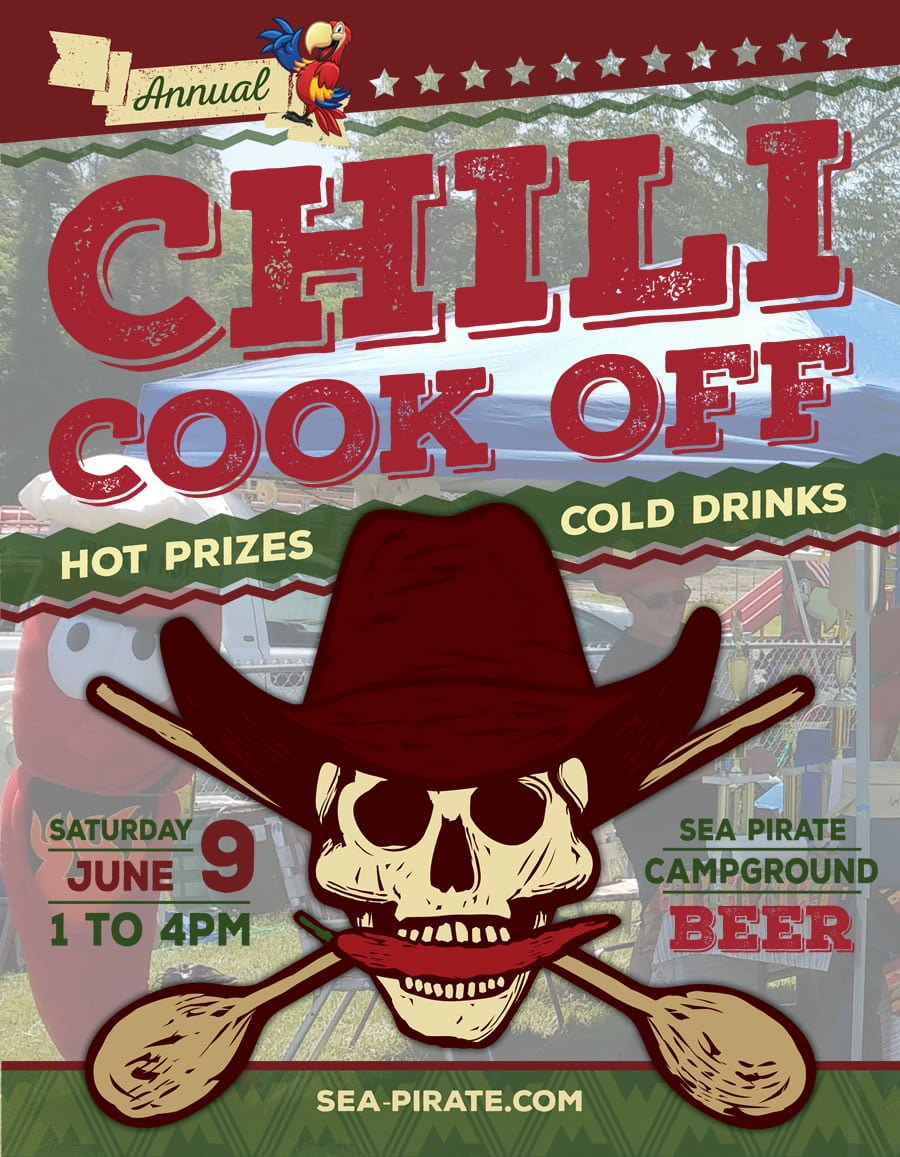 chili-cook-off-2018-web