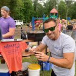 Chili Cook Off 2018 Sea Pirate Campground Photo Gallery
