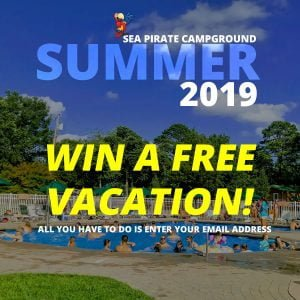 Read more about the article Enter Your Email For a Chance to Win a Free Vacation!