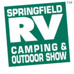Atlantic City RV Show & Springfield RV Show