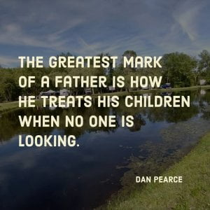 Read more about the article Happy Father's Day!…