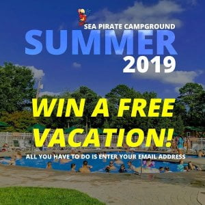 Read more about the article All you have to do is enter your email at our website! Win a FREE vacation at Se…
