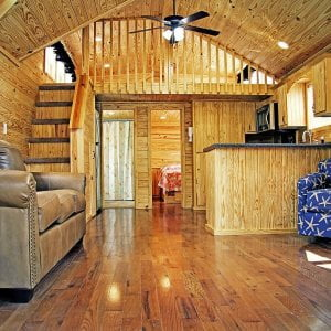 Book your summer 2018 vacation early! The Captain's Cottage is perfect for a lar…