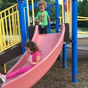Come to Sea Pirate Campground to make memorable moments. We currently have a Spr…