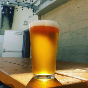 Read more about the article Garden State Beer Co. will be serving their cold craft beer at our annual Beer B…