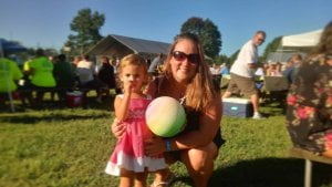Read more about the article Happy Mother's Day all the camper moms! Today, we celebrate you!…